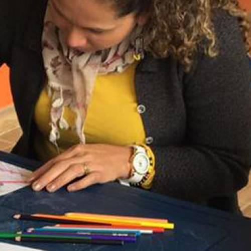 Escuela de padres VASED primera etapa 2019