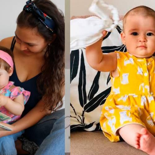 AconinoApp, nuestro aporte para identificar alteraciones sensomotoras en etapas tempranas